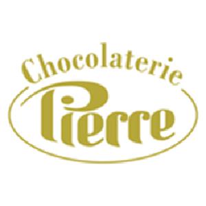 chocolatrie Pierre