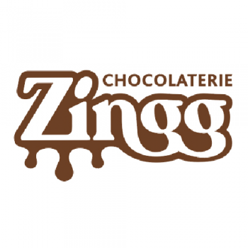 zinqq logo chocolaterie